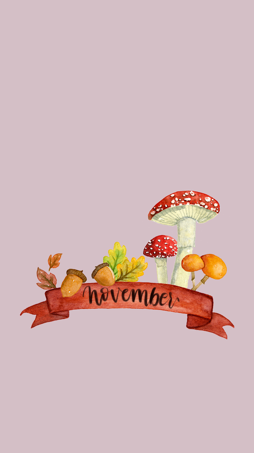 AutumnFreebieWeb