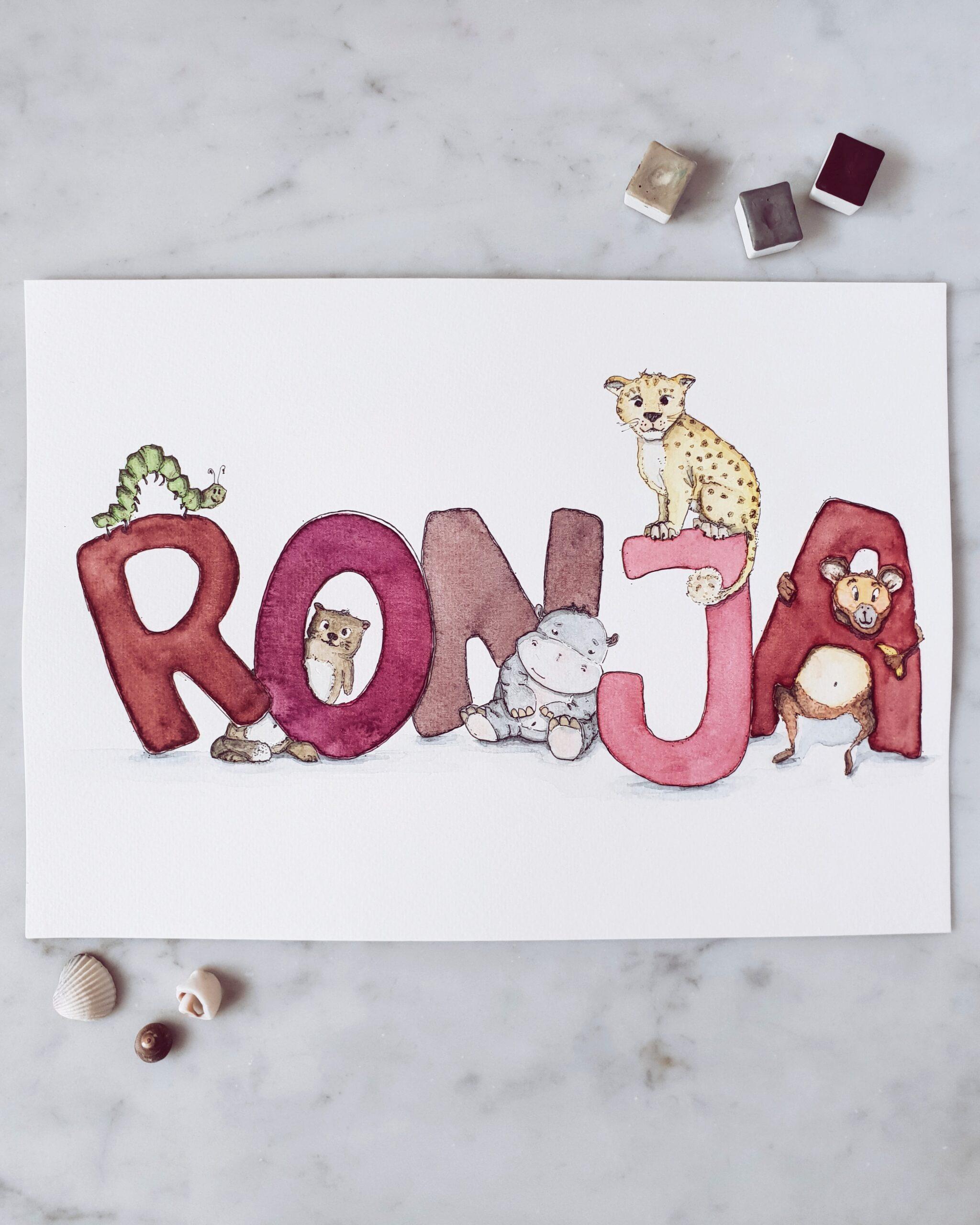Paper_lions_studio_ronja