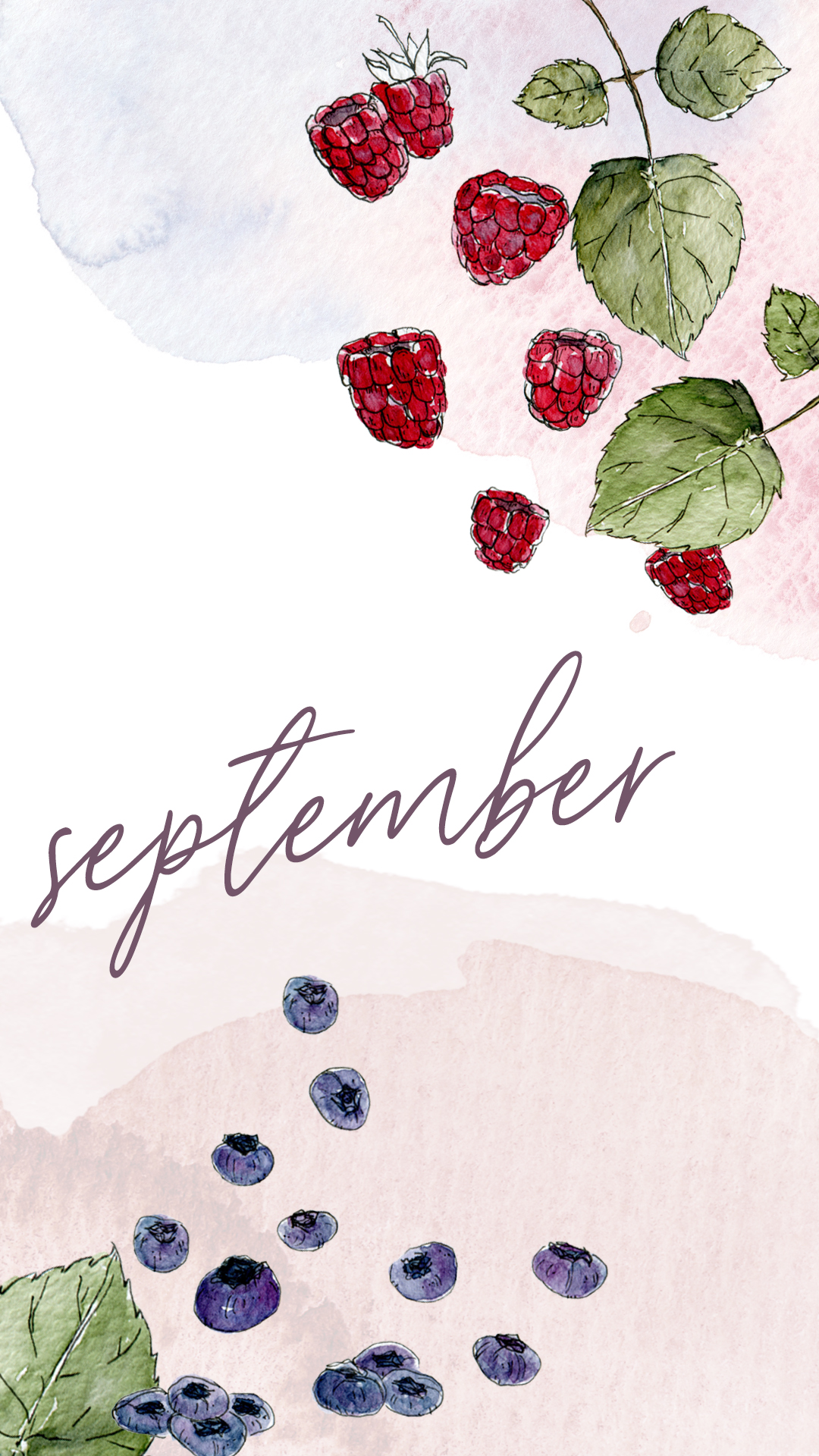 septemberphone_iphone_1080x1920