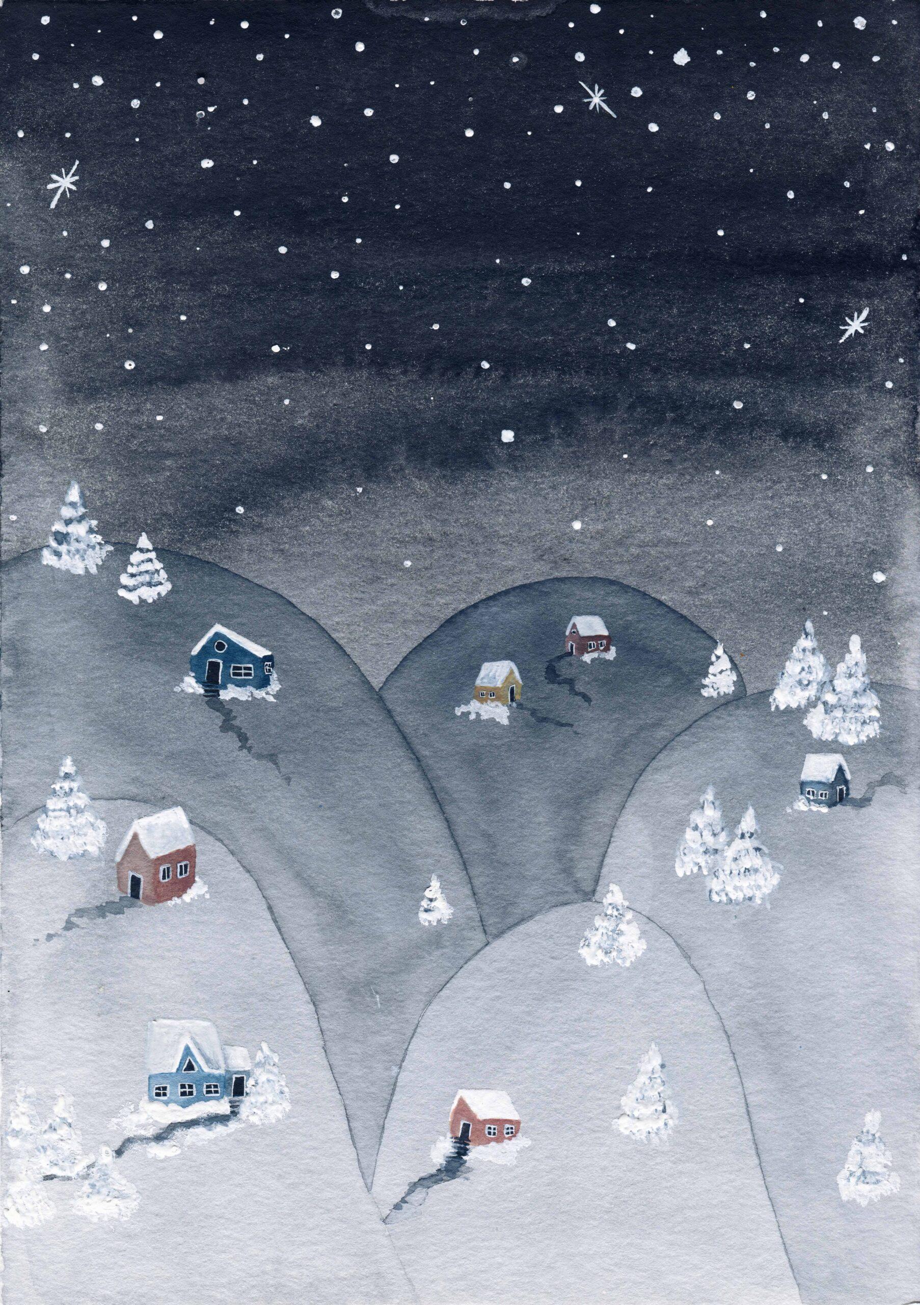 winterwonderland_web