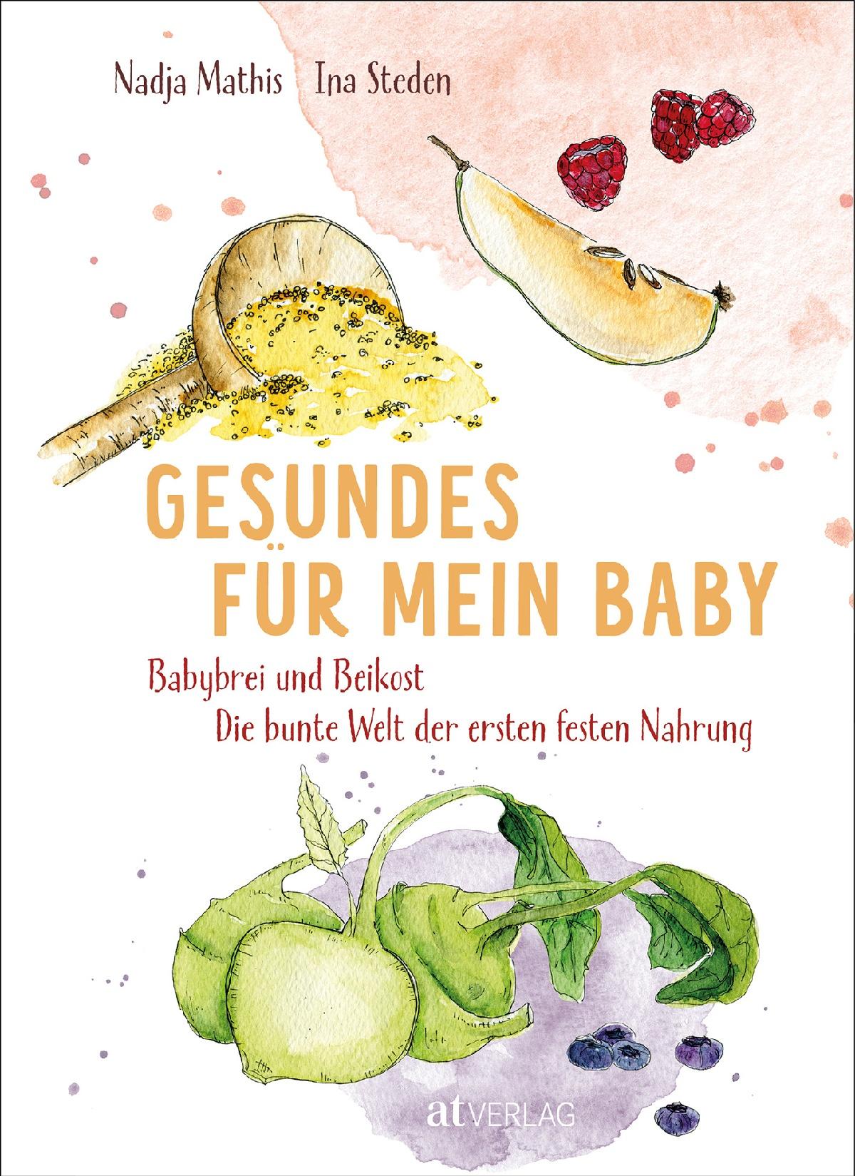 Gesundes_fuer_mein_Baby_InaSteden