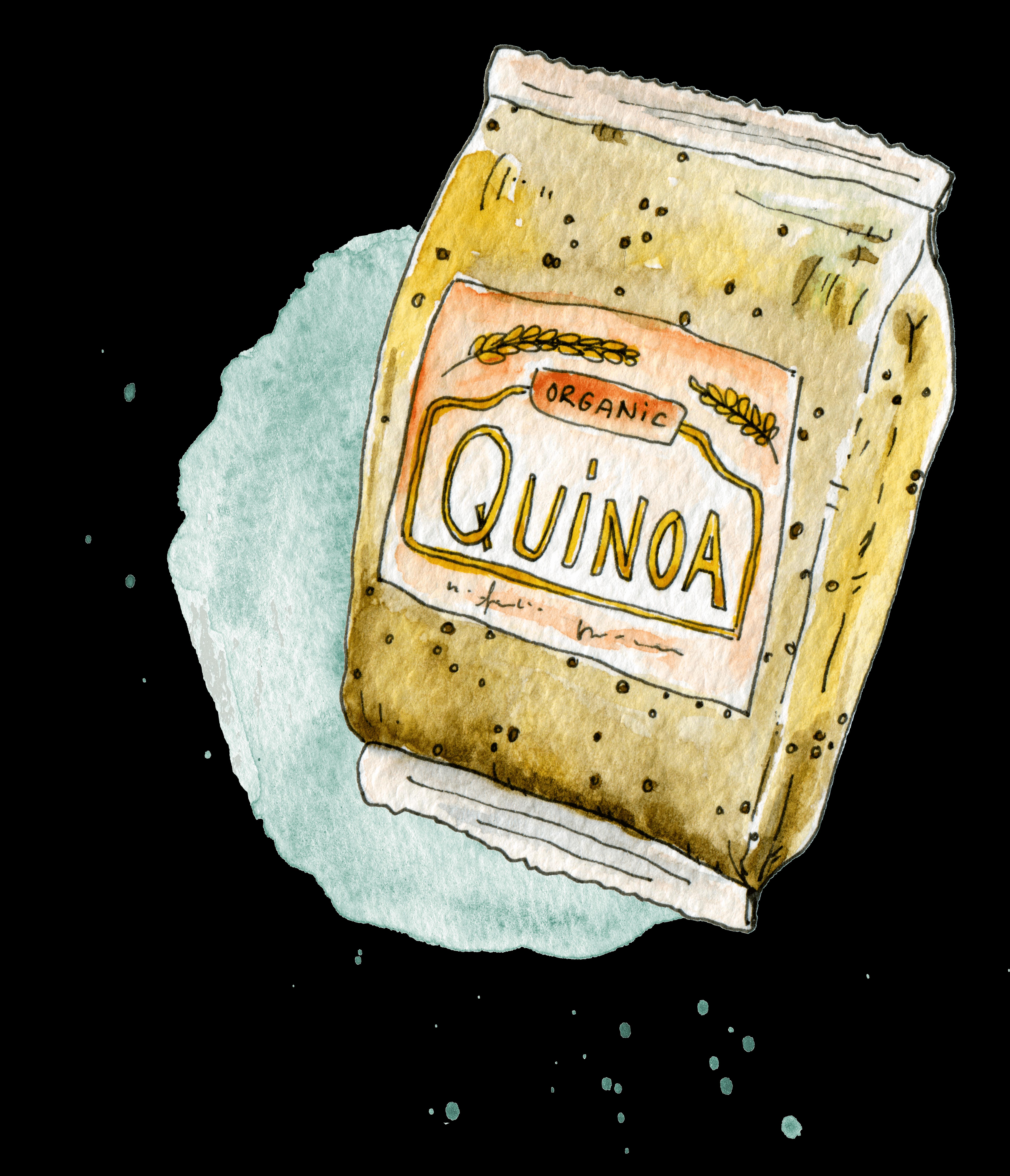 quinoa_colours2