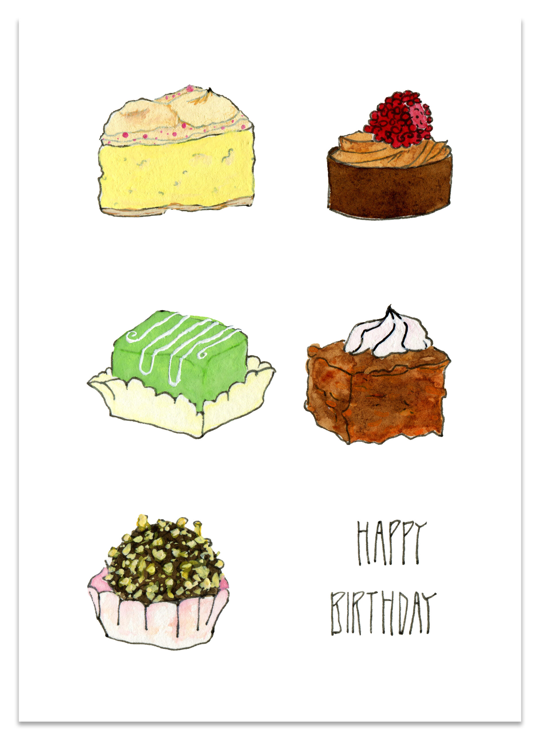 frame_happy_birthday_paper_lions