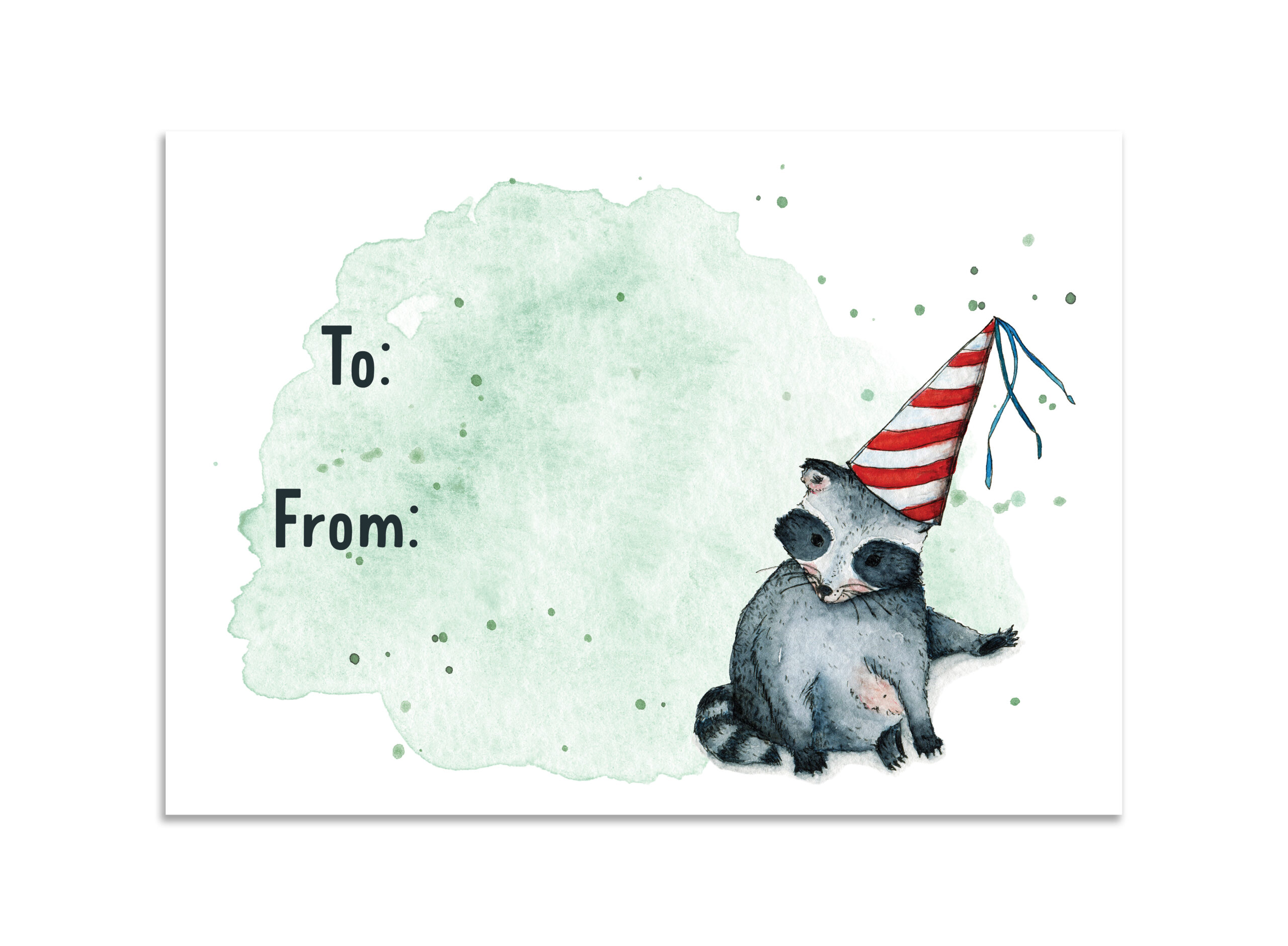 frame_partyraccoon_gifttag_paper_lions