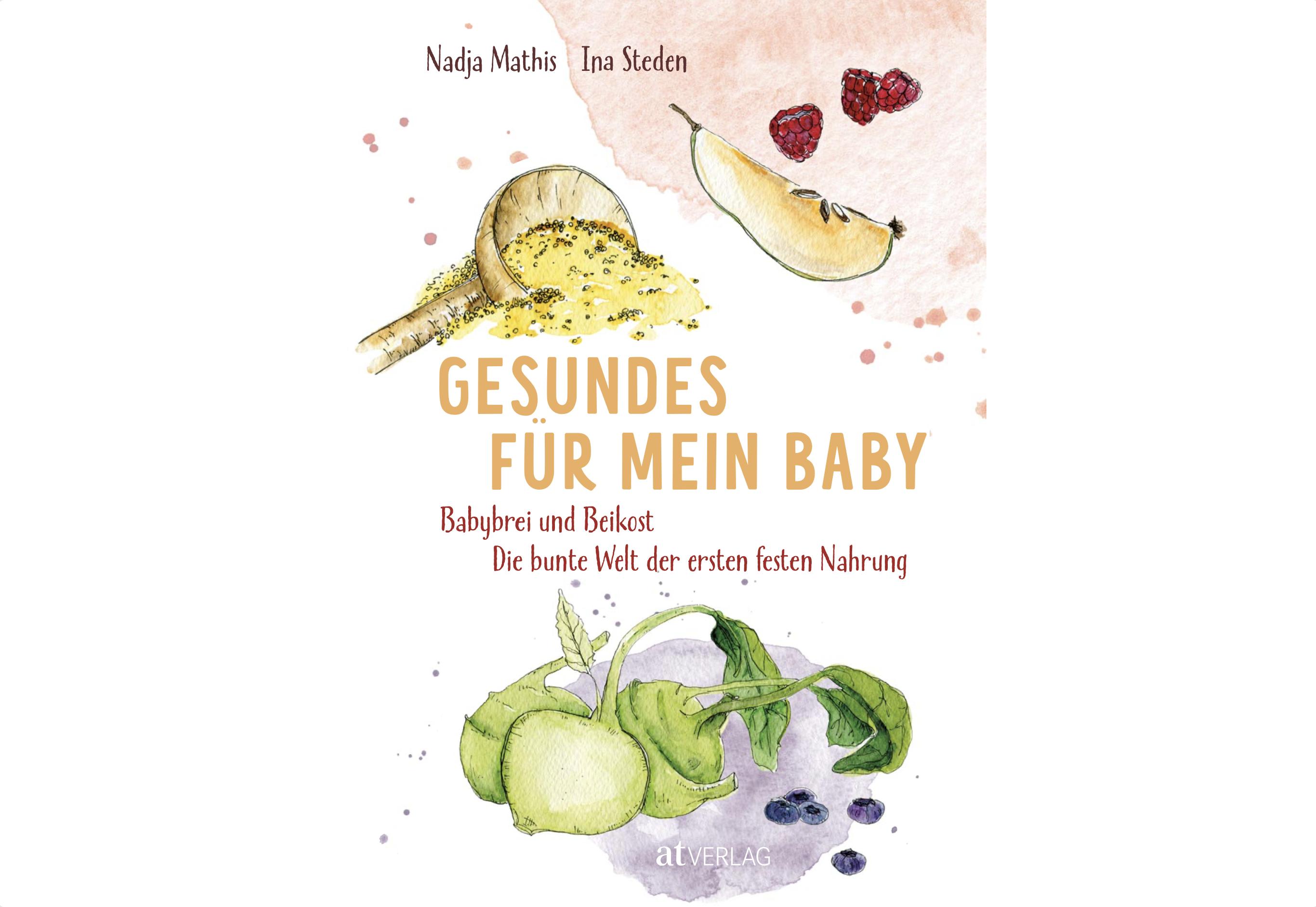 gesundes_fur_mein_baby_titel-1