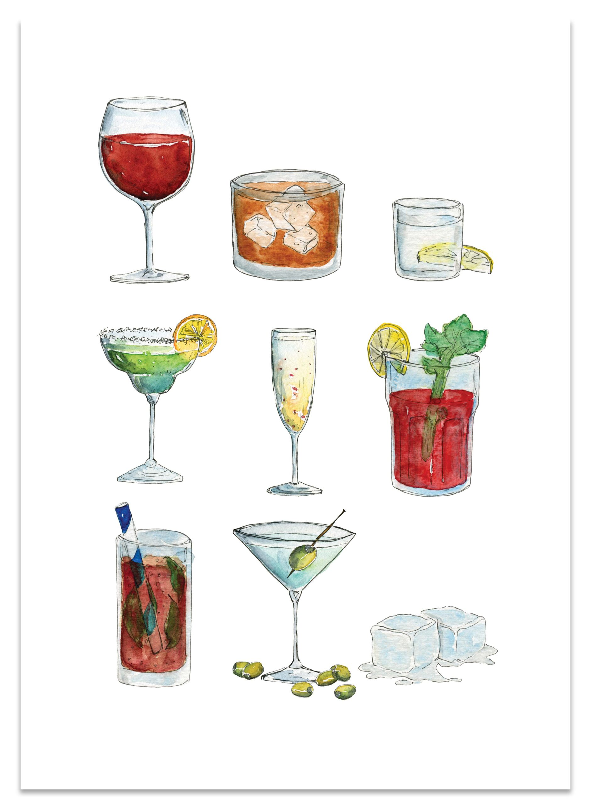frame_drinks_paper_lions