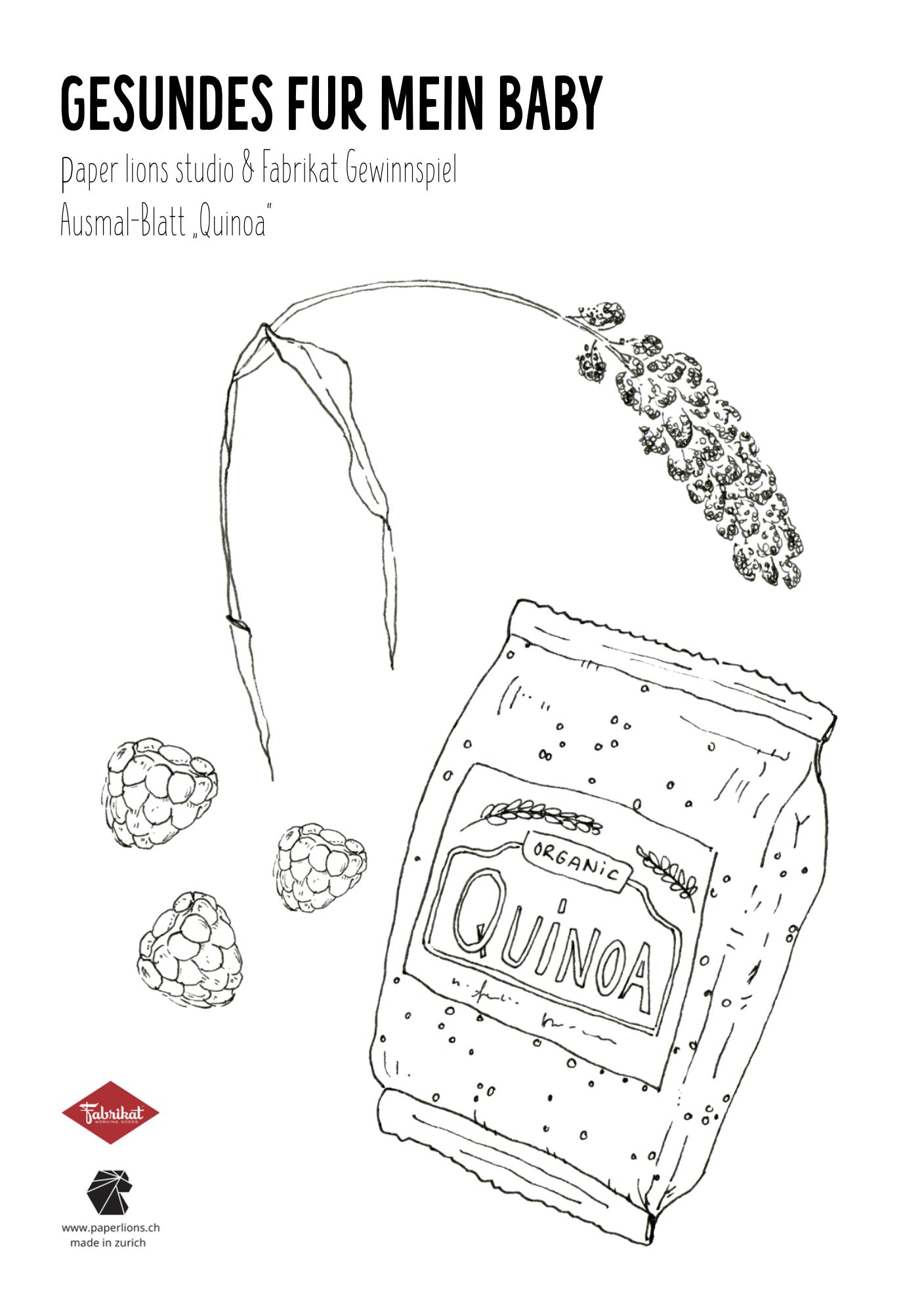 paper_lions_studio_quinoa